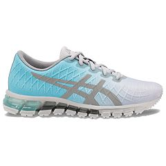ASICS GEL-Quantum 180 4 Women s Running Shoes e1477f9069f83