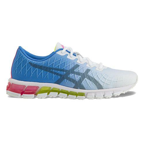 ASICS GEL-Quantum 180 4 Women's Running Shoes