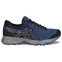 ASICS GEL-Sonoma 4 Women's Trail Running Shoes