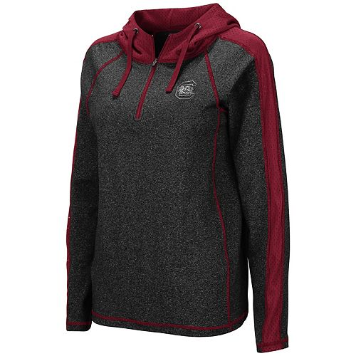 Women's South Carolina Gamecocks Bloom Hoodie