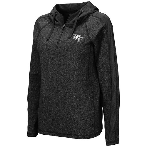 Women's UCF Knights Bloom Hoodie