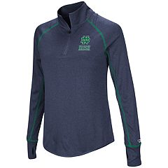 Women's Notre Dame Fighting Irish Acacia Pullover