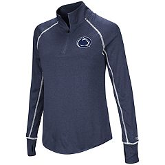 b3b8069bc Women's Penn State Nittany Lions Acacia Pullover