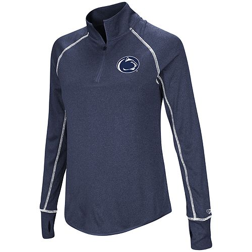 Women's Penn State Nittany Lions Acacia Pullover