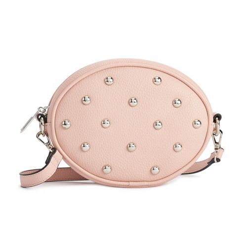 Circus by Sam Edelman Dayna Studded Crossbody & Belt Bag