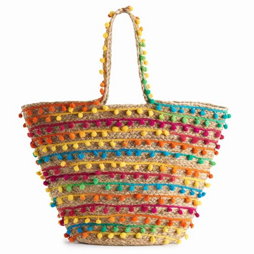 Fantasia Accessories Adalynn Shoulder Bag