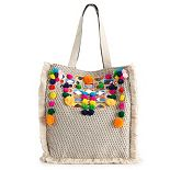 Circus by Sam Edelman Adriana Embellished Tote