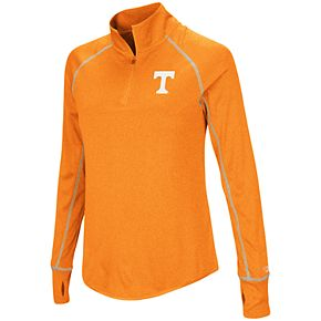 Women's Tennessee Volunteers Acacia Pullover