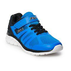 check out 558da 99f98 FILA® Cryptonic 3 Boys  Sneakers
