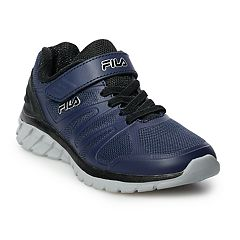 FILA® Cryptonic 3 Boys' Sneakers