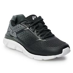 FILA® Primeforce 2 Boys' Sneakers