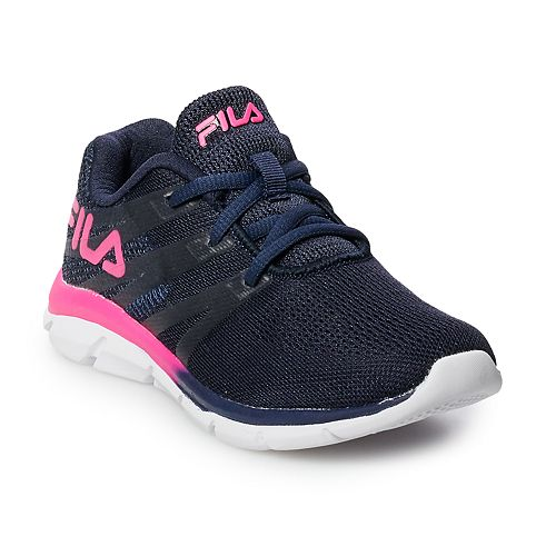 FILA® Keynote 2 Girl's Sneakers