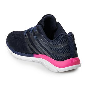 FILA® Keynote 2 Girl's Sneakers
