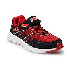 FILA® Crater 19 Boys' Sneakers