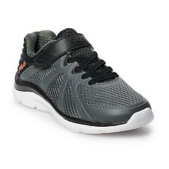 FILA® Fraction 3 Boys' Sneakers