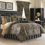 37 West Palmer Comforter Set or Euro Sham