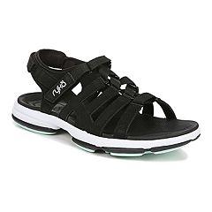 d0812fd7 Ryka Devoted Women's Sandals