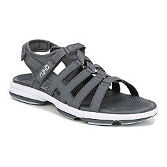 Ryka Devoted Women's Sandals