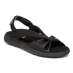 3e8fe0309 Ryka Macy Women s Slingback Sandals