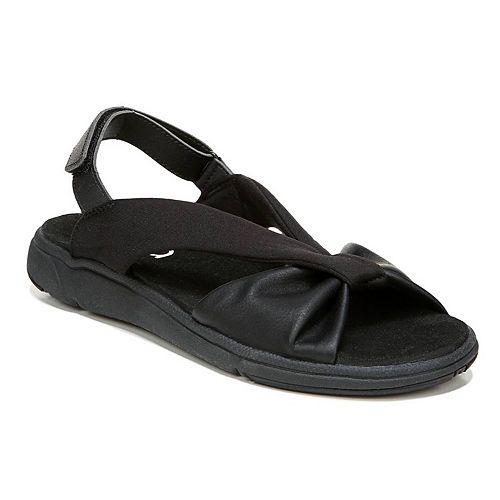 Ryka Macy Women's Slingback Sandals