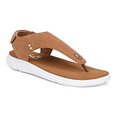 Ryka Margo Women's Sandals
