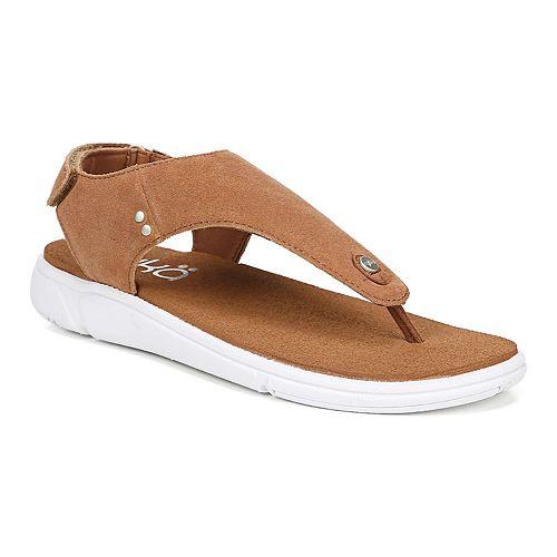 Ryka Margo Women's Sandals