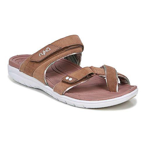 Ryka Skye Women's Sandals