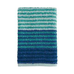 Washcloths   Kohl's