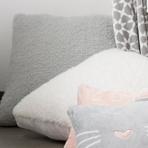 The Big One® Athena Floor Cushion