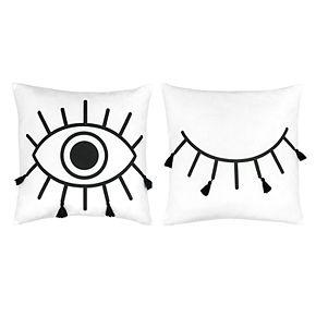 The Big One® Eye Pillow 2-pk