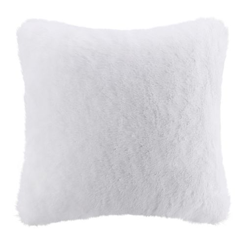The Big One® Faux Fur Oversized Throw Pillow