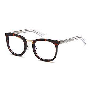 58e9c93223 Regular.  29.95. Women s PRIVÉ REVAUX The Alchemist 53mm Blue Light Square  Glasses. (53). Regular