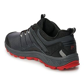 FILA® Blowout 19 Men's Trail Shoes