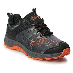 FILA® Blowout 19 Men's Trail Shoes