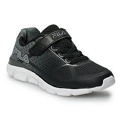 7bca4edd1019 FILA® Primeforce 2 Strap Boys  Sneakers