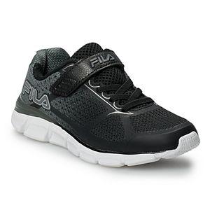 956cc853927f ASICS Gt-1000 7 Grade School Boys  Sneakers