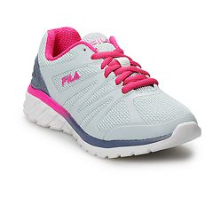FILA® Cryptonic 3 Girls' Sneakers