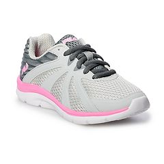 FILA® Fraction 3 Girls' Sneakers