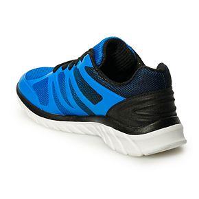 FILA® Cryptonic 3 Boys' Sneakers