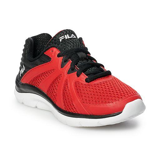 FILA® Fraction 3 Boys' Sneakers