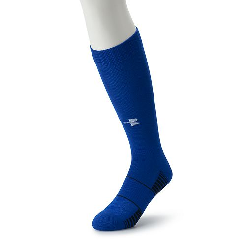 Men's Under Armour Team Over-The-Calf Socks