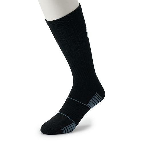 Men's Under Armour Team Crew Socks