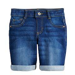 00cdda1e42 Girls Shorts | Kohl's