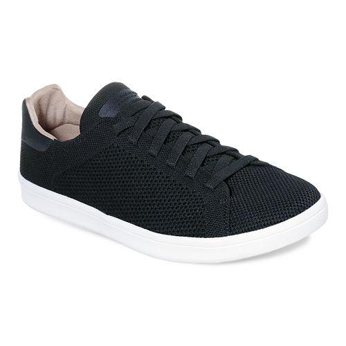 f242c1bd8de0 Mark Nason Bryson Men's Water Resistant Sneakers