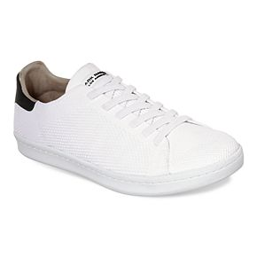 Mark Nason Bryson Men's Water Resistant Sneakers