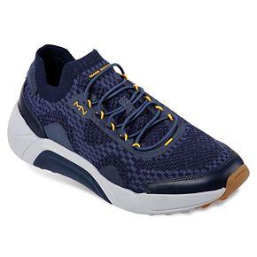 Mark Nason Enduro Men's Water Resistant Sneakers