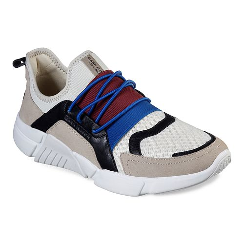 Mark Nason Block Homeroom Men's Sneakers
