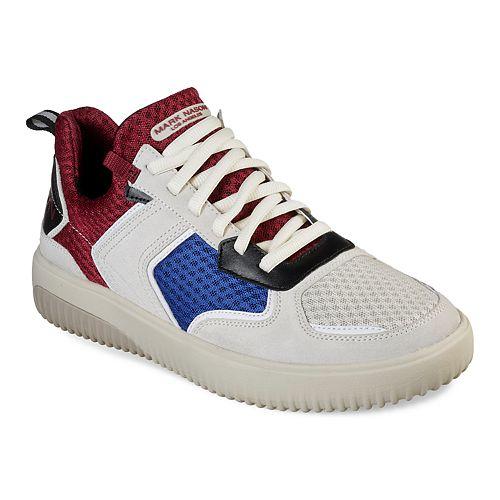 Mark Nason Ridge Men's Water Resistant Sneakers
