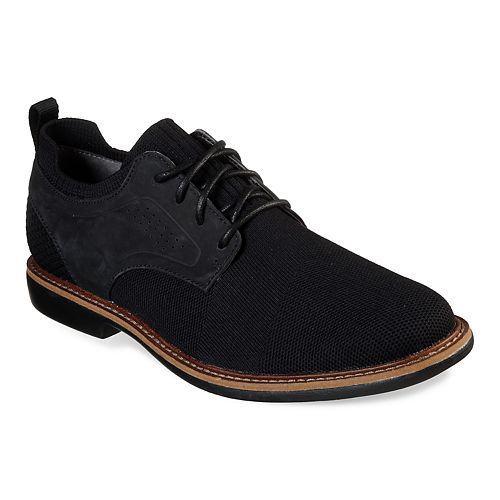 Mark Nason Clubman Westside Men's Water Resistant Oxfords