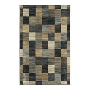 Home Dynamix Catalina Virginia Area Rug